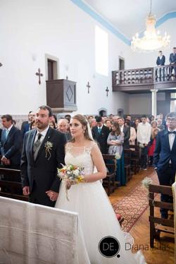 Casamento Sandra & Elson_01001