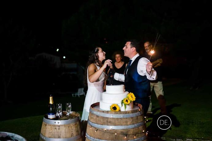 Casamento J&J_01339.jpg