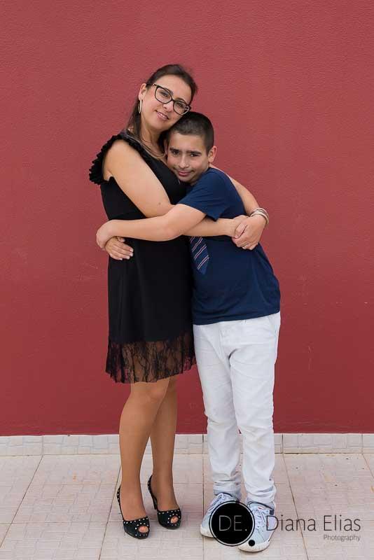 Batizado Miguel_0685