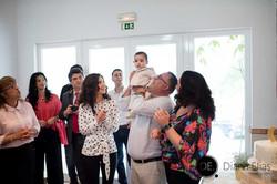 Batizado Miguel_0760