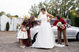 Casamento Maria e Bruno_00407.jpg