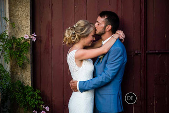 Casamento G&T_00972.jpg