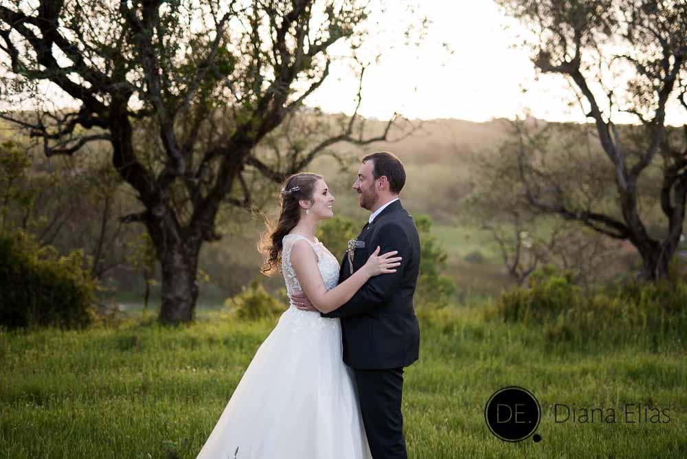 Casamento Sandra & Elson_00651
