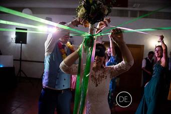 Carolina e Vitor_01696.jpg