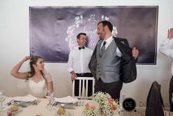 Casamento Sandra & Elson_01286