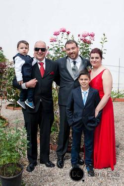 Casamento Sandra & Elson_01556