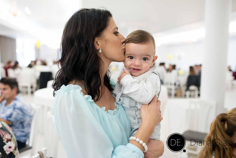 Batizado_João_Maria_00575