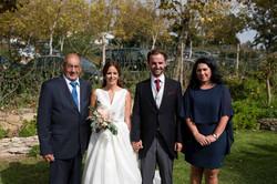 Joana&Vasco_01368