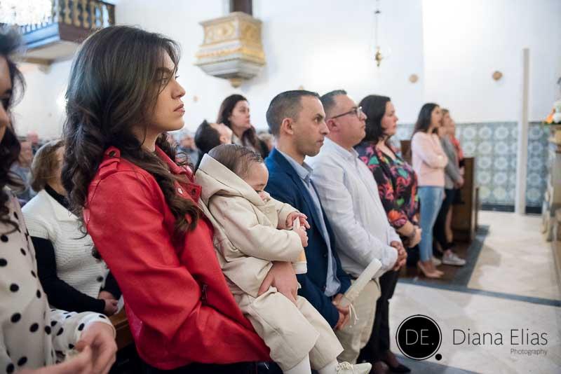 Batizado Miguel_0362