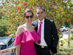 Casamento Sandra & Elson_01713