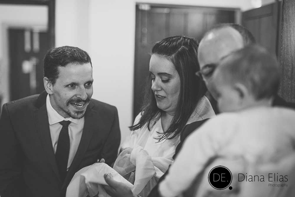 Batizado Matilde_0245