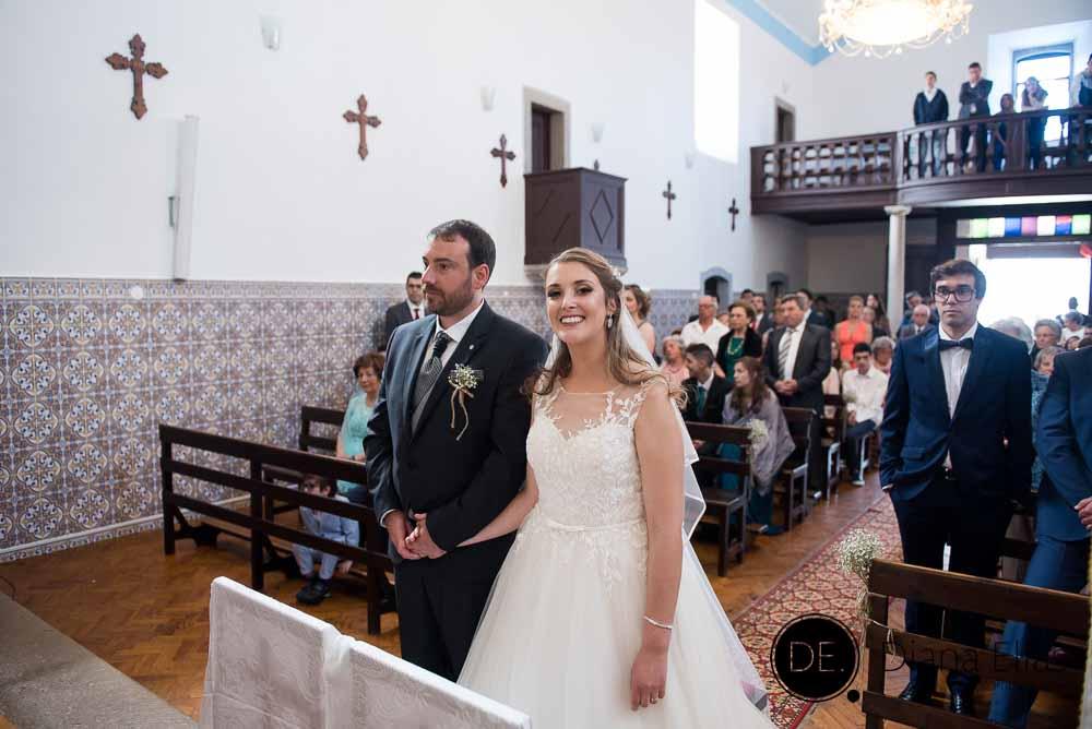 Casamento Sandra & Elson_01061