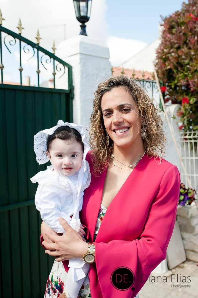 Casamento Sandra & Elson_01534