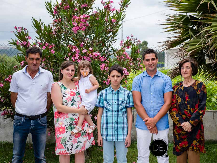 Batizado Matilde_0319
