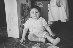 Batizado_Estevão_0470