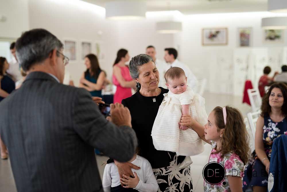 Batizado Matilde_0719