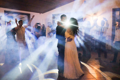 WEDDING_S&P_0903.jpg