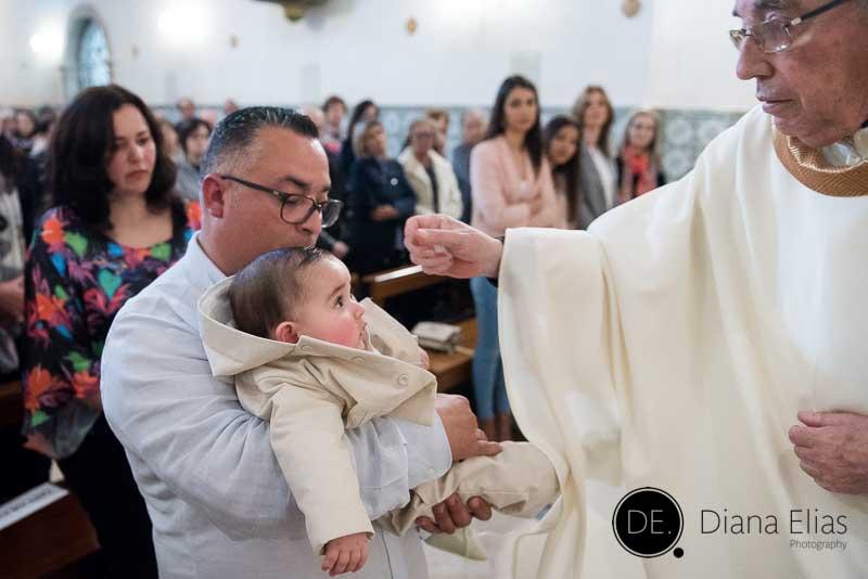Batizado Miguel_0332
