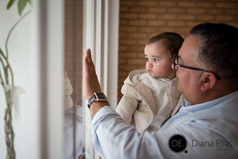 Batizado Miguel_0792