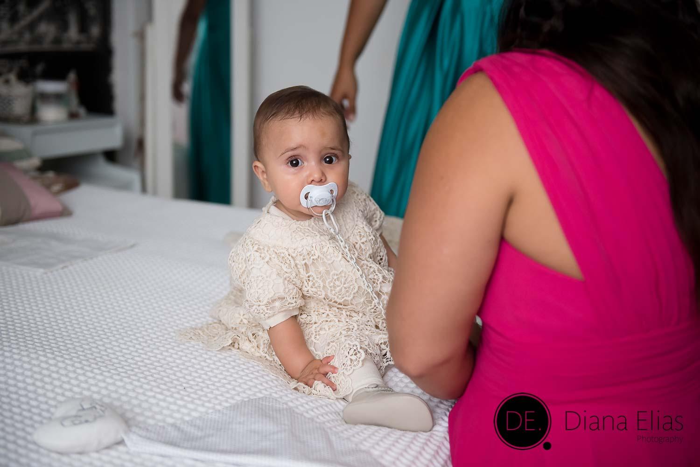 Batizado_MFrancisca_00094