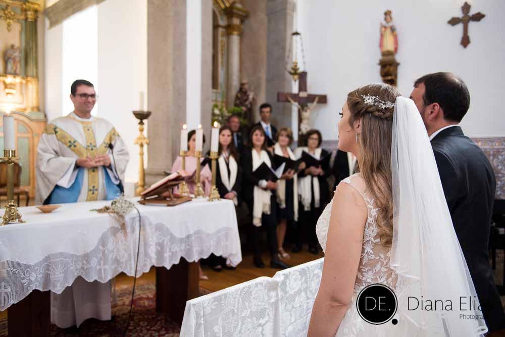 Casamento Sandra & Elson_01064