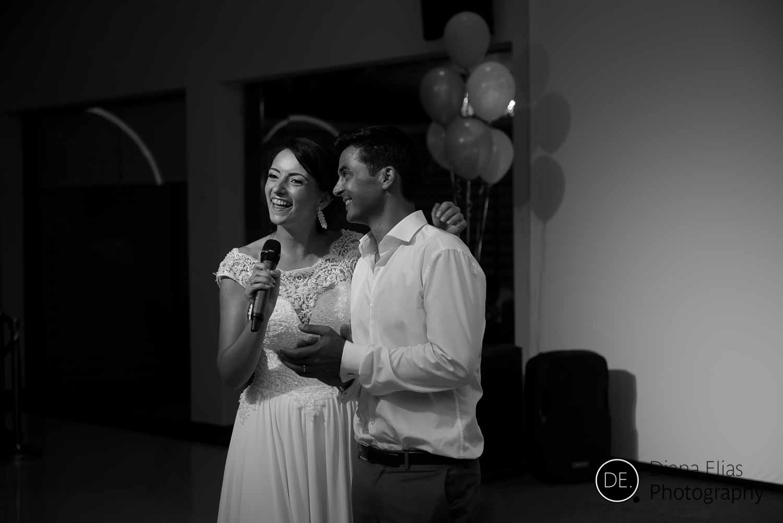 Diana&Ruben_01732
