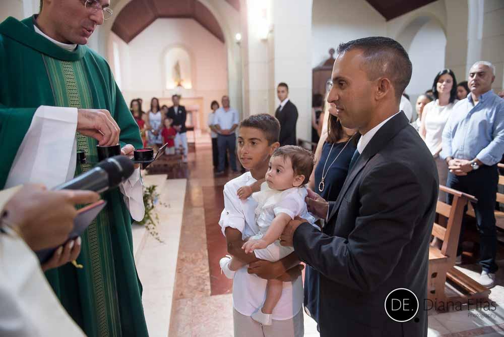BatizadoFrancisco_0347