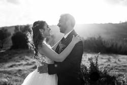 Casamento Sandra & Elson_00718