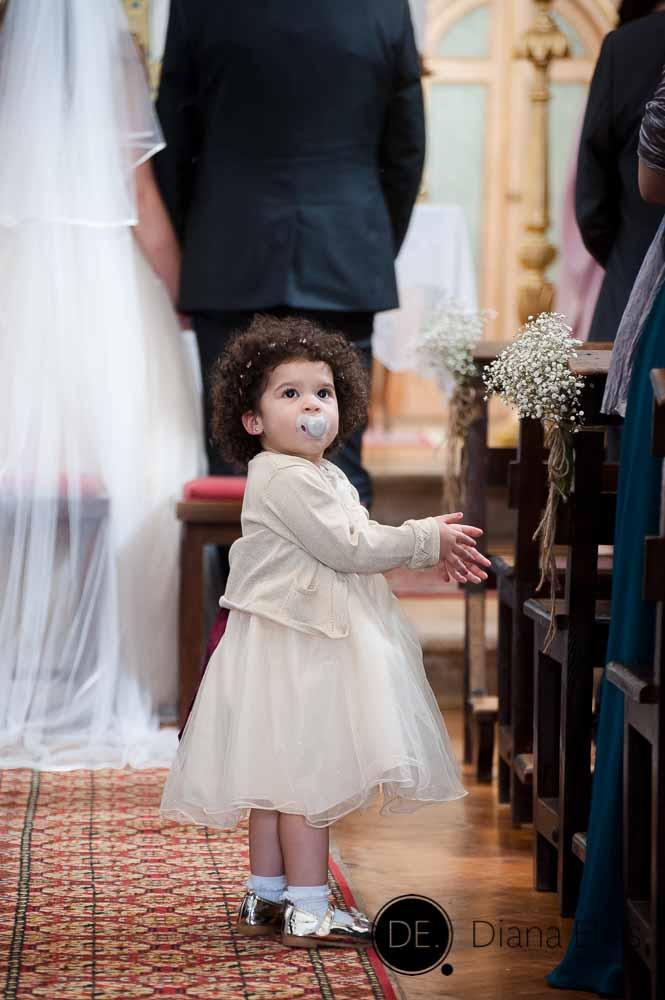 Casamento Sandra & Elson_01612