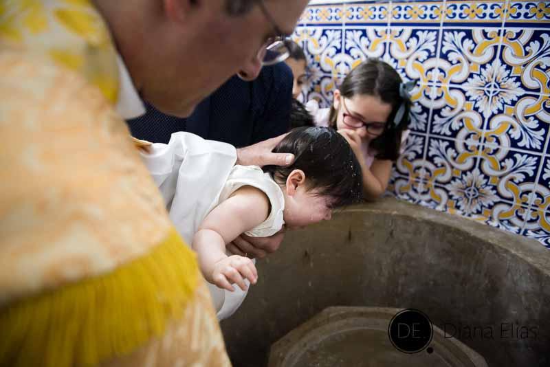 Batizado Francisca_0718