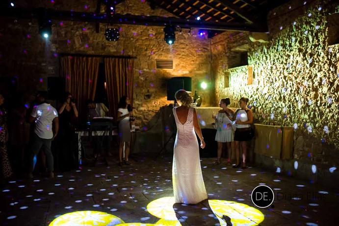 Casamento G&T_01201.jpg
