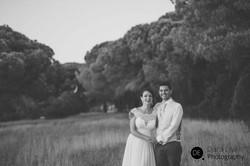 Diana&Ruben_01526