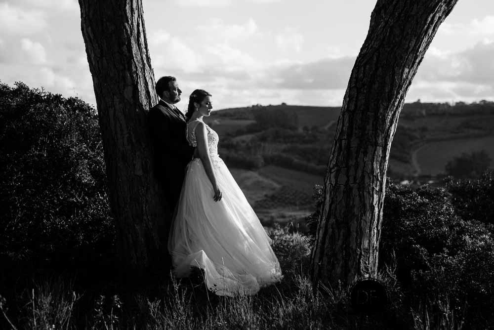 Casamento Sandra & Elson_00667