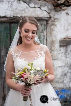 Casamento Sandra & Elson_00194