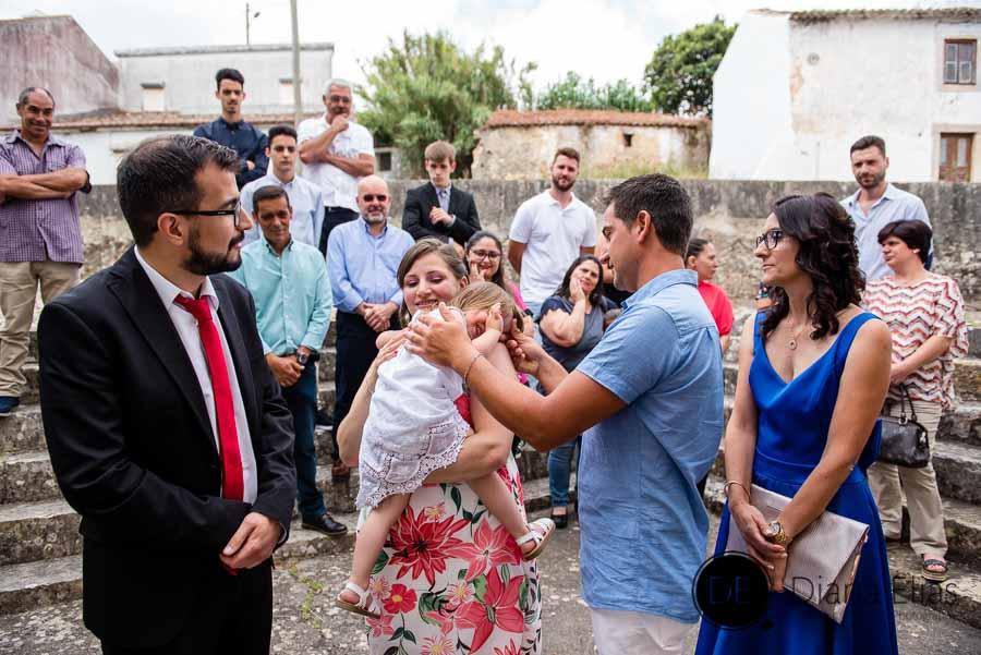 Batizado Matilde_0184
