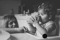 Batizado Sofia_0379