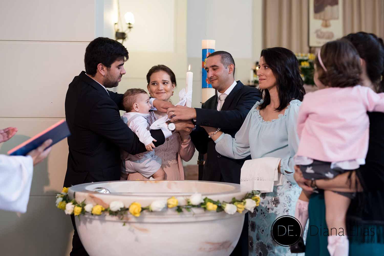 Batizado_João_Maria_00328