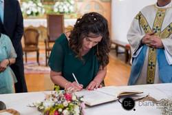 Casamento Sandra & Elson_00394