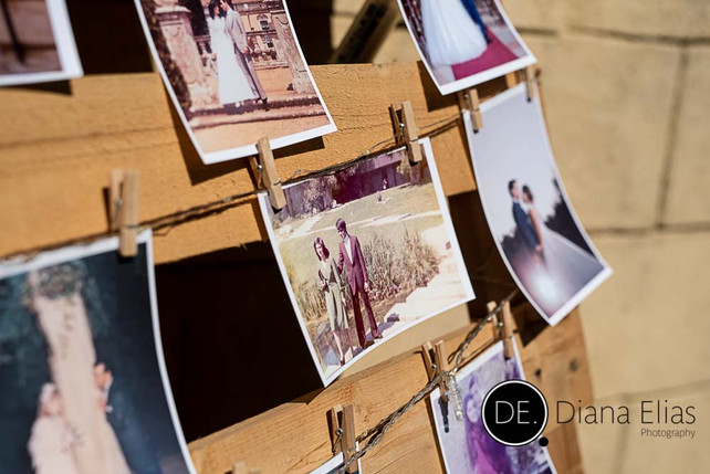 Casamento Joana e Miguel_00846.jpg