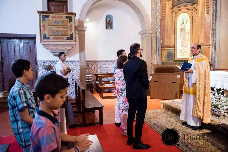 Batizado Matilde_0253