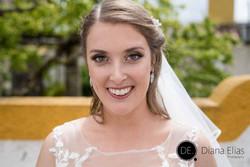 Casamento Sandra & Elson_00182