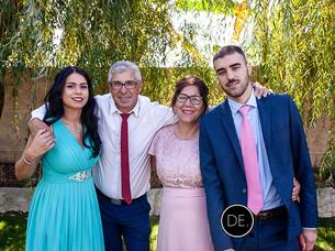 Casamento Joana e Miguel_00815.jpg