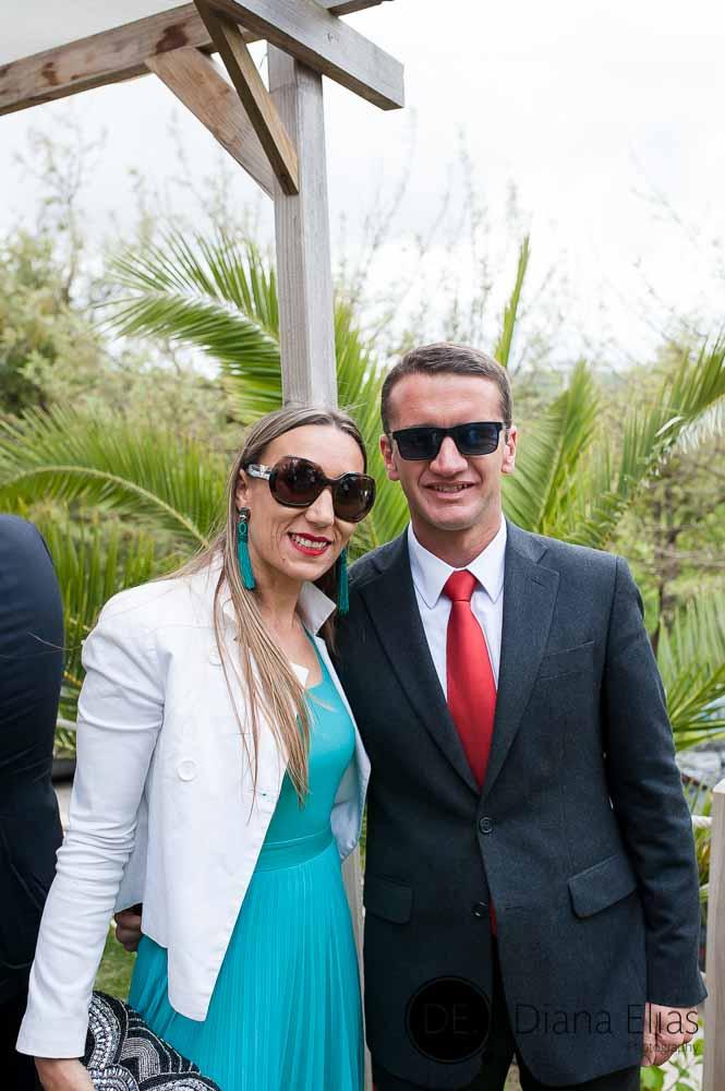 Casamento Sandra & Elson_01649