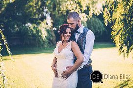 Casamento Joana e Miguel_01420.jpg