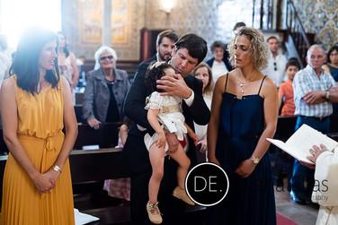 Batizado Maria do Carmo_0161.jpg