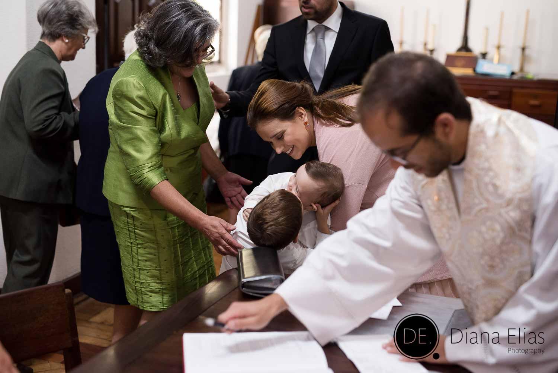 Batizado_João_Maria_00358