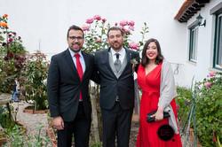 Casamento Sandra & Elson_01559