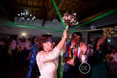 Carolina e Vitor_01692.jpg