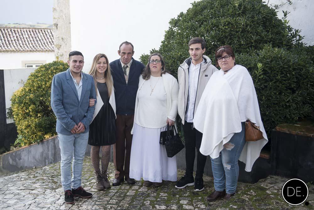 Casamento_J&E_0164