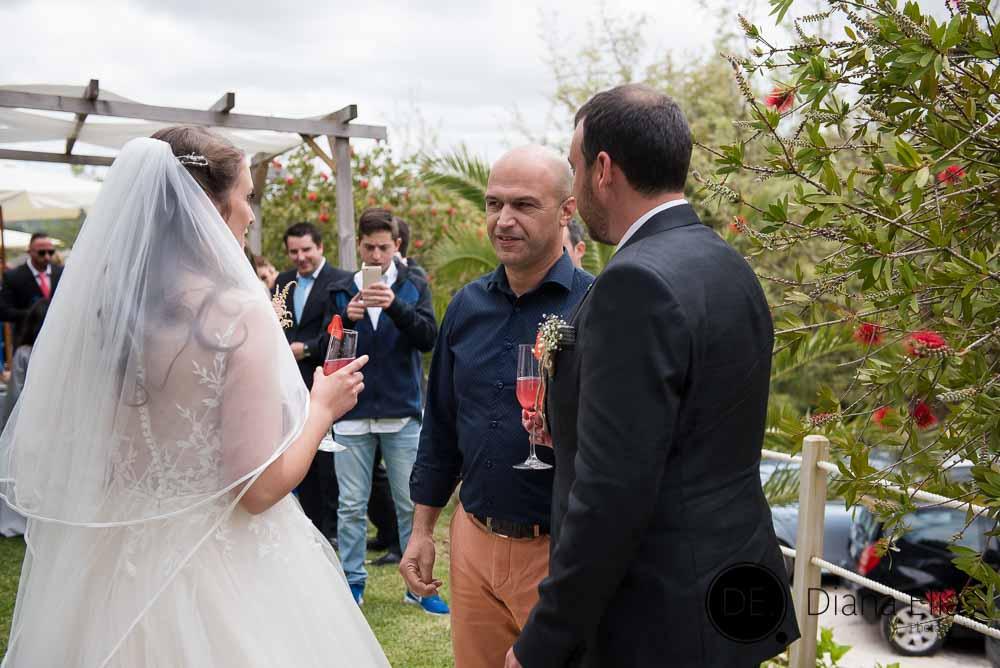 Casamento Sandra & Elson_01127